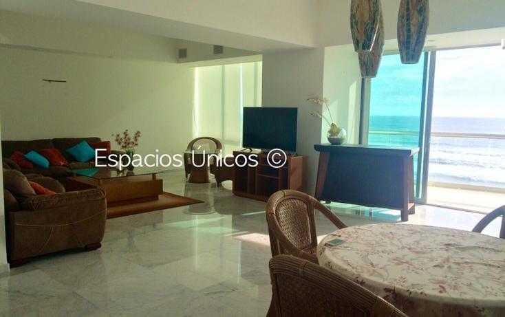 Foto de departamento en venta en  , playa diamante, acapulco de juárez, guerrero, 1442111 No. 07