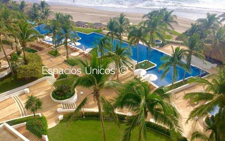 Foto de departamento en venta en  , playa diamante, acapulco de juárez, guerrero, 1442111 No. 08
