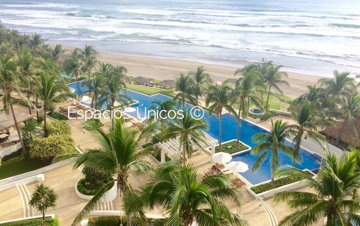 Foto de departamento en venta en  , playa diamante, acapulco de juárez, guerrero, 1442111 No. 09