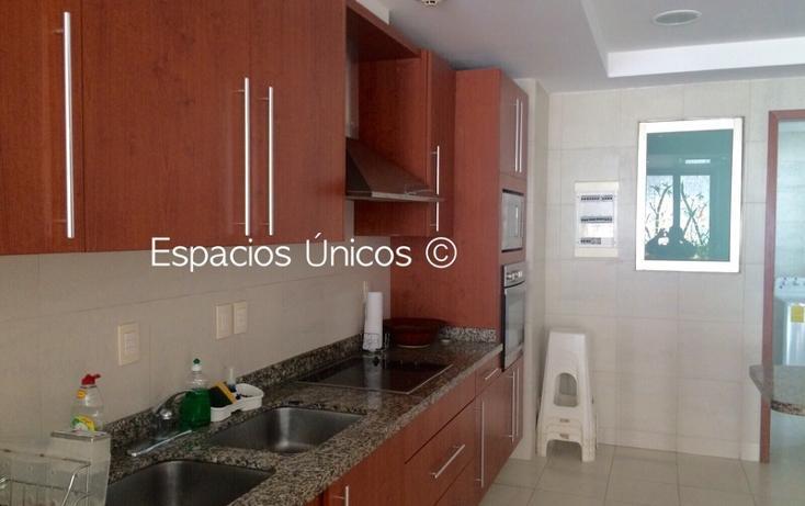 Foto de departamento en venta en  , playa diamante, acapulco de juárez, guerrero, 1442111 No. 11
