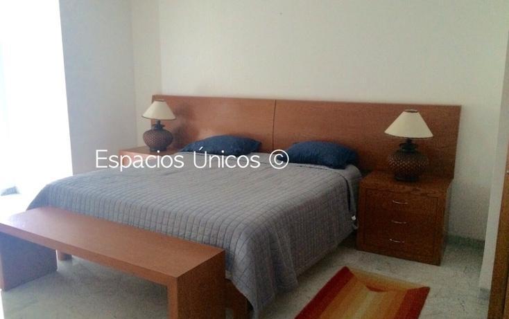 Foto de departamento en venta en  , playa diamante, acapulco de juárez, guerrero, 1442111 No. 14