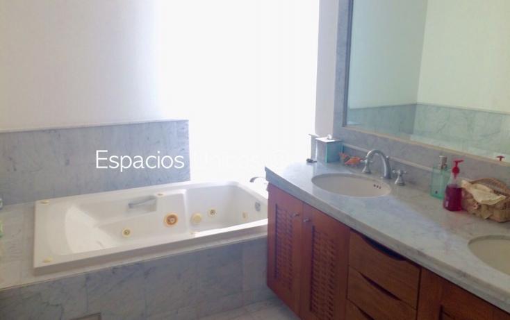 Foto de departamento en venta en  , playa diamante, acapulco de juárez, guerrero, 1442111 No. 15