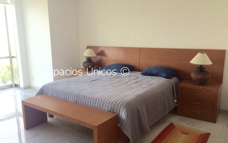 Foto de departamento en venta en  , playa diamante, acapulco de juárez, guerrero, 1442111 No. 16