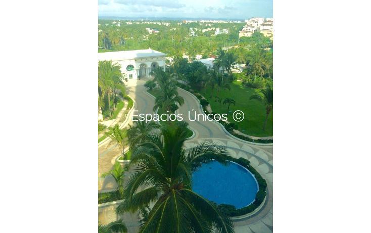 Foto de departamento en venta en  , playa diamante, acapulco de juárez, guerrero, 1442111 No. 17