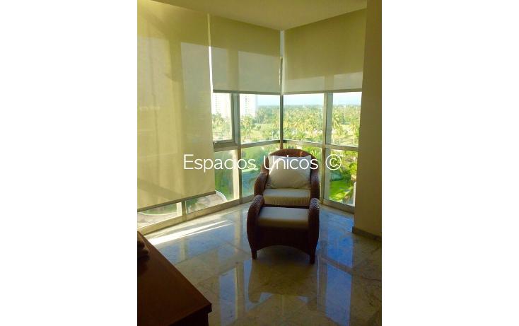 Foto de departamento en venta en  , playa diamante, acapulco de juárez, guerrero, 1442111 No. 18