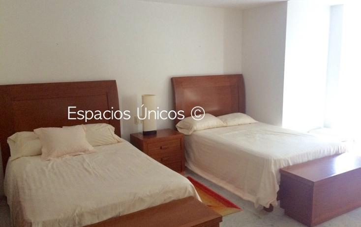 Foto de departamento en venta en  , playa diamante, acapulco de juárez, guerrero, 1442111 No. 19
