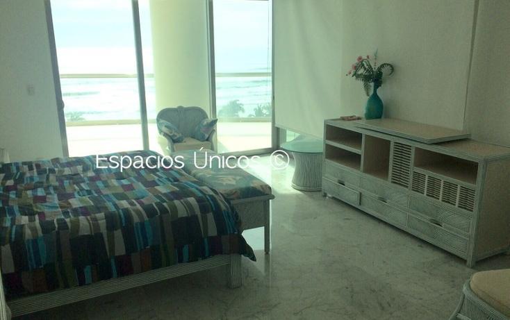 Foto de departamento en venta en  , playa diamante, acapulco de juárez, guerrero, 1442111 No. 20