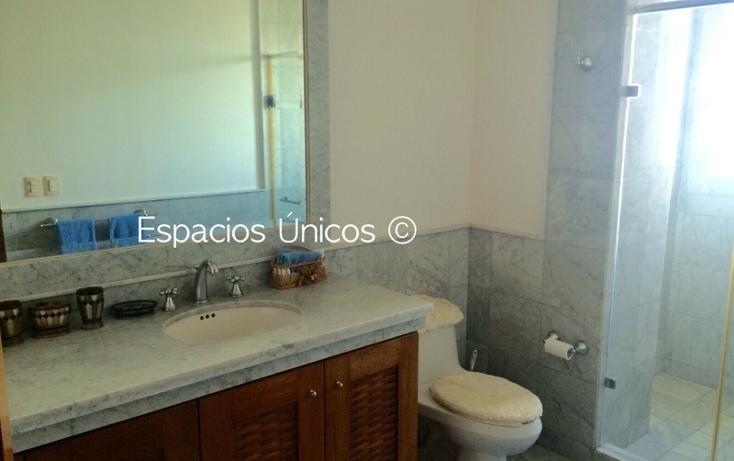 Foto de departamento en venta en  , playa diamante, acapulco de juárez, guerrero, 1442111 No. 21
