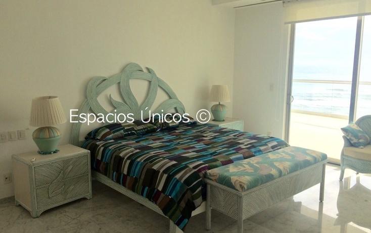 Foto de departamento en venta en  , playa diamante, acapulco de juárez, guerrero, 1442111 No. 22