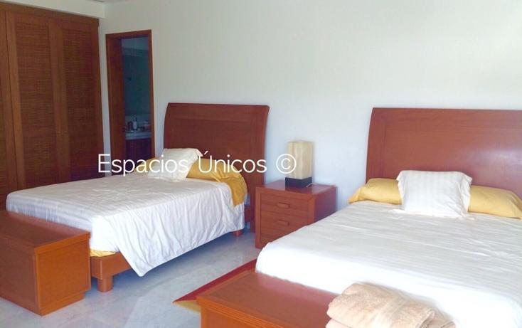 Foto de departamento en venta en  , playa diamante, acapulco de juárez, guerrero, 1442111 No. 23
