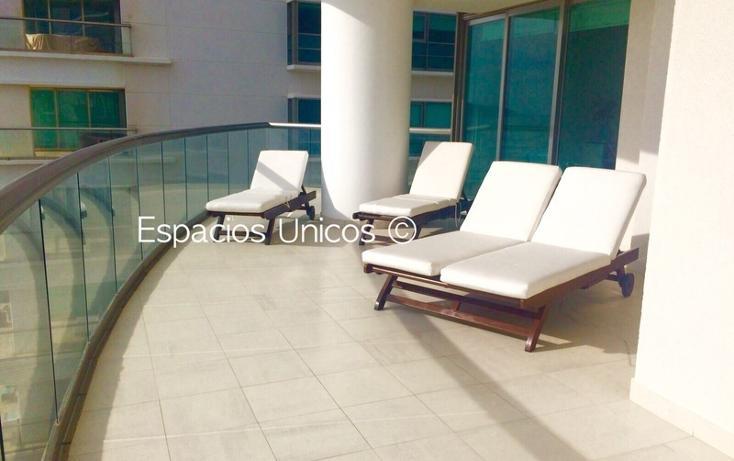 Foto de departamento en venta en  , playa diamante, acapulco de juárez, guerrero, 1442111 No. 28
