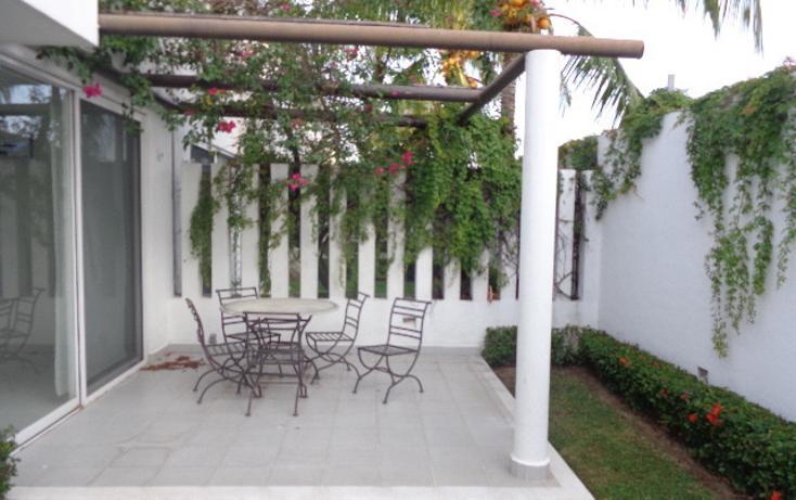 Foto de casa en venta en  , playa diamante, acapulco de juárez, guerrero, 1446241 No. 02