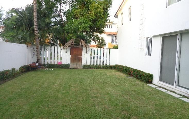 Foto de casa en venta en  , playa diamante, acapulco de juárez, guerrero, 1446241 No. 03