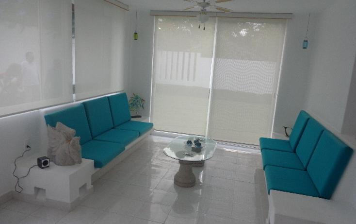 Foto de casa en venta en  , playa diamante, acapulco de juárez, guerrero, 1446241 No. 04