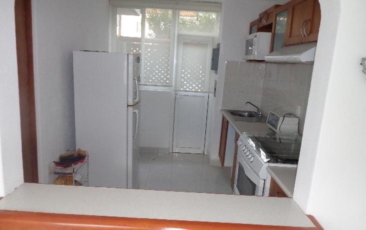 Foto de casa en venta en  , playa diamante, acapulco de juárez, guerrero, 1446241 No. 05