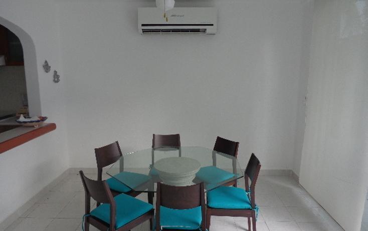 Foto de casa en venta en  , playa diamante, acapulco de juárez, guerrero, 1446241 No. 07
