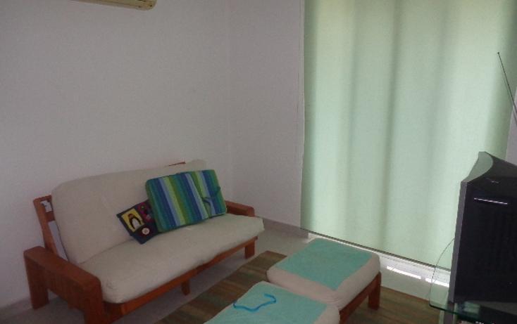 Foto de casa en venta en  , playa diamante, acapulco de juárez, guerrero, 1446241 No. 10