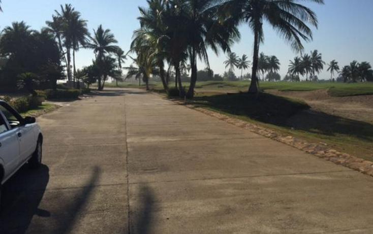 Foto de terreno habitacional en venta en  , playa diamante, acapulco de ju?rez, guerrero, 1452265 No. 02