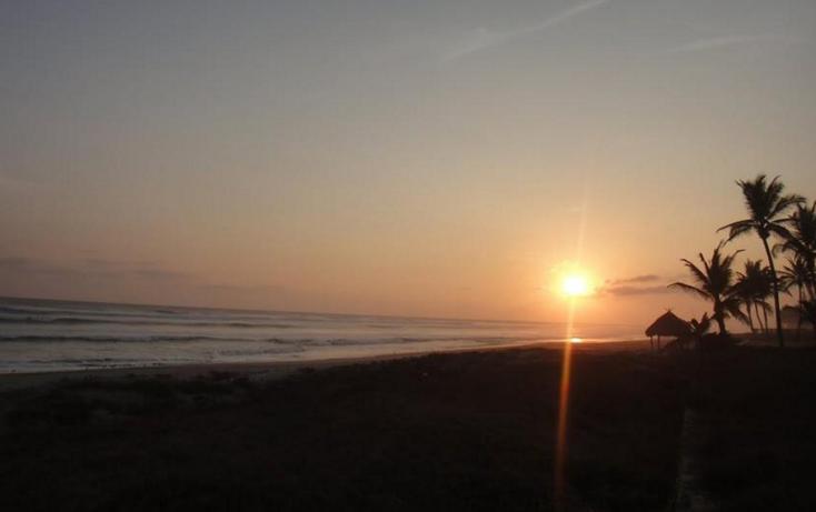 Foto de terreno habitacional en venta en  , playa diamante, acapulco de ju?rez, guerrero, 1452265 No. 05