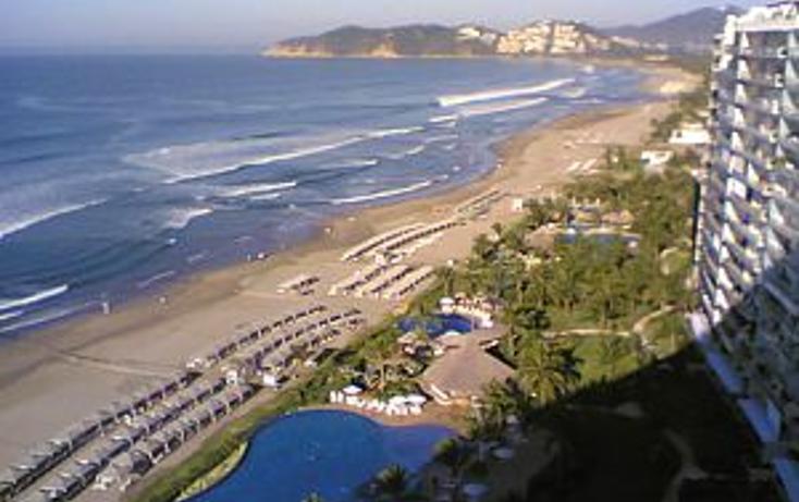 Foto de departamento en renta en  , playa diamante, acapulco de juárez, guerrero, 1459803 No. 13