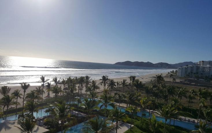 Foto de departamento en renta en, playa diamante, acapulco de juárez, guerrero, 1460267 no 01