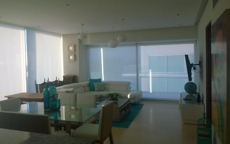 Foto de departamento en renta en, playa diamante, acapulco de juárez, guerrero, 1460267 no 03