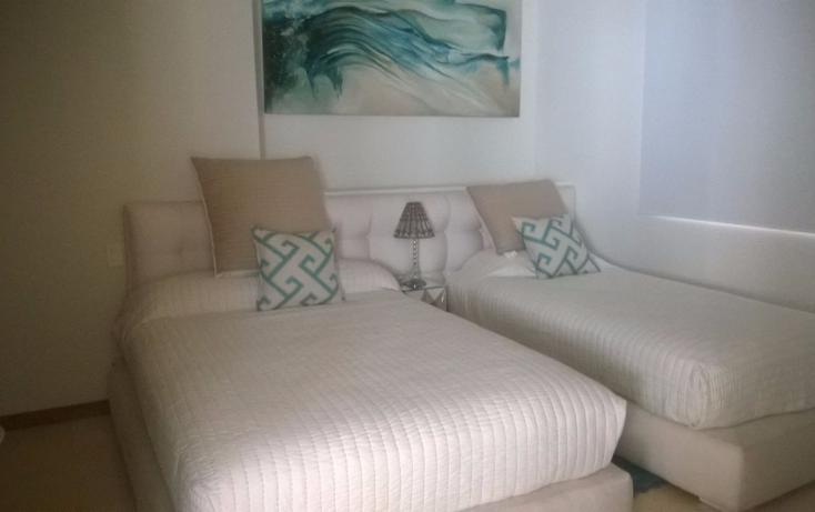 Foto de departamento en renta en, playa diamante, acapulco de juárez, guerrero, 1460267 no 04