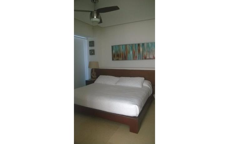 Foto de departamento en renta en  , playa diamante, acapulco de juárez, guerrero, 1460267 No. 04