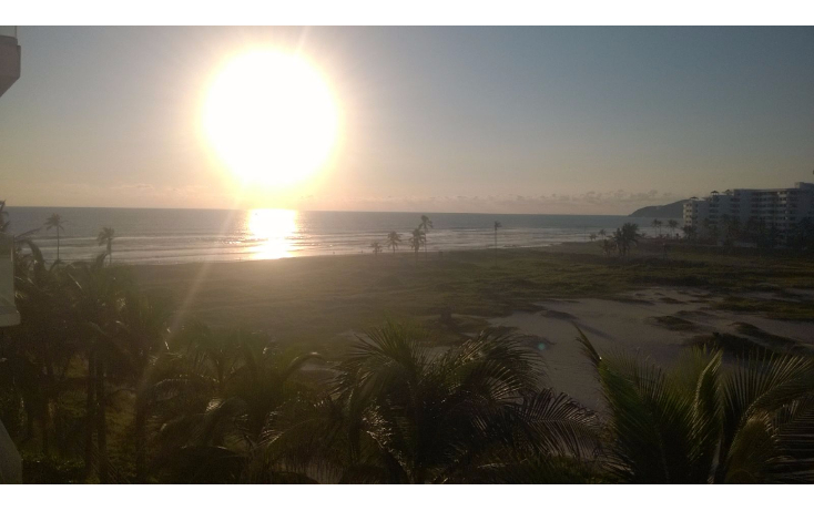 Foto de departamento en renta en  , playa diamante, acapulco de juárez, guerrero, 1460267 No. 07