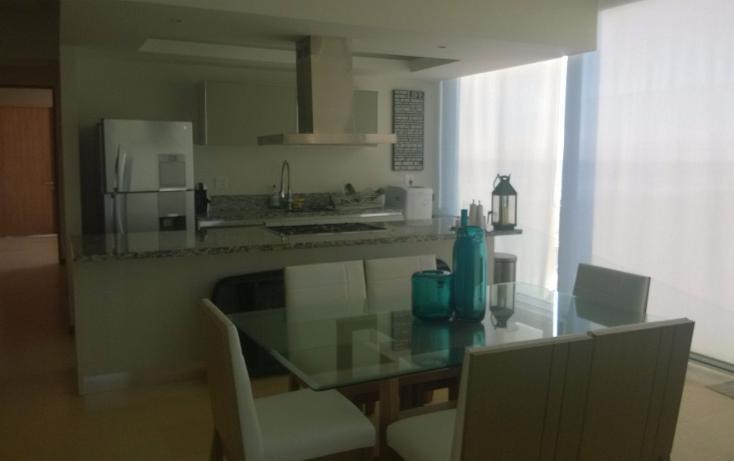 Foto de departamento en renta en, playa diamante, acapulco de juárez, guerrero, 1460267 no 08