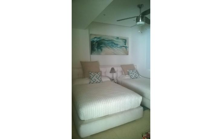Foto de departamento en renta en  , playa diamante, acapulco de juárez, guerrero, 1460267 No. 09