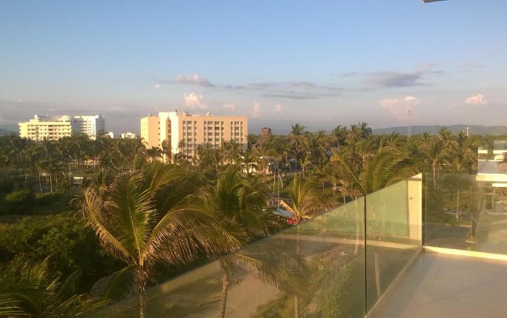 Foto de departamento en renta en, playa diamante, acapulco de juárez, guerrero, 1460267 no 10