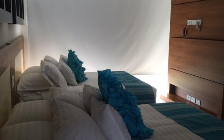 Foto de departamento en renta en  , playa diamante, acapulco de juárez, guerrero, 1467829 No. 02