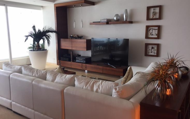 Foto de departamento en renta en  , playa diamante, acapulco de juárez, guerrero, 1467829 No. 18