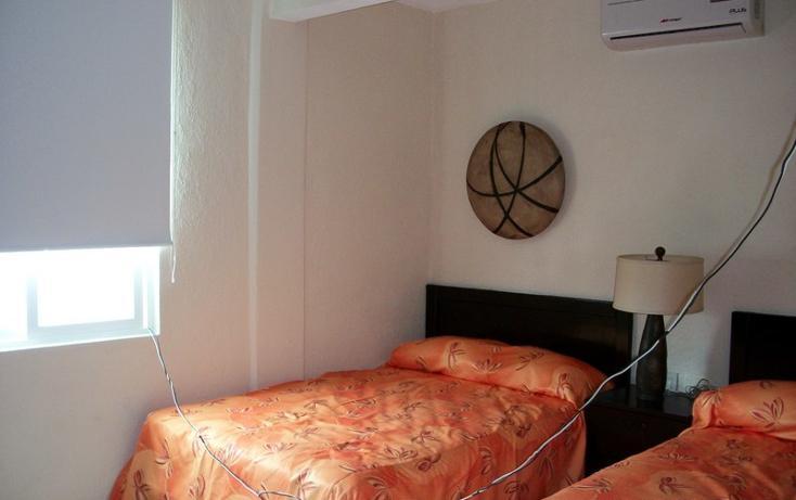 Foto de departamento en renta en  , playa diamante, acapulco de ju?rez, guerrero, 1481245 No. 05