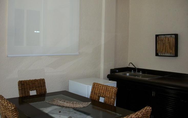 Foto de departamento en renta en  , playa diamante, acapulco de juárez, guerrero, 1481245 No. 11