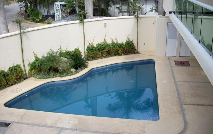 Foto de departamento en renta en  , playa diamante, acapulco de juárez, guerrero, 1481245 No. 14