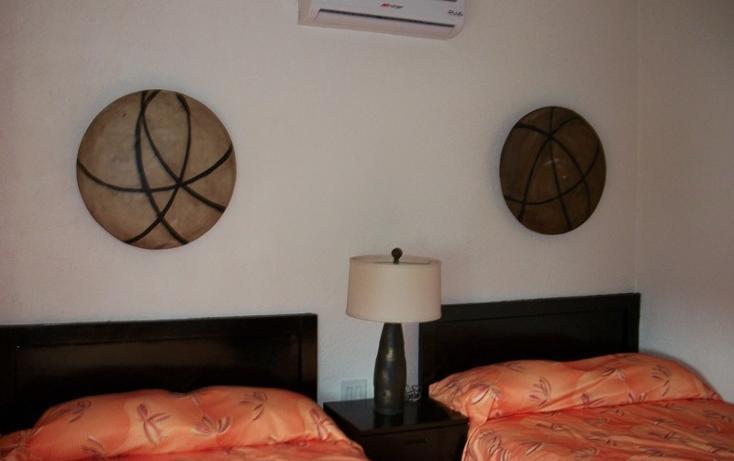 Foto de departamento en renta en  , playa diamante, acapulco de juárez, guerrero, 1481247 No. 07