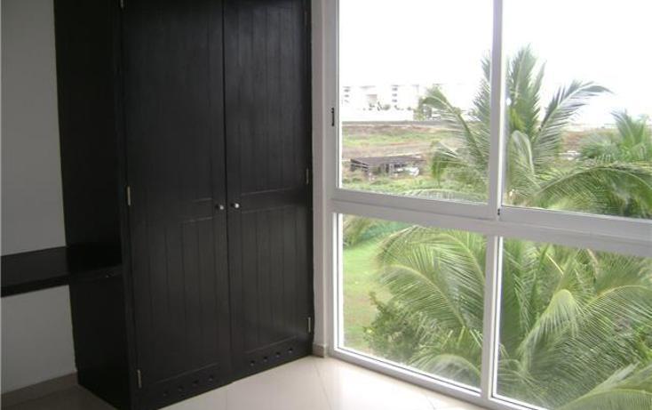 Foto de departamento en venta en  , playa diamante, acapulco de juárez, guerrero, 1481255 No. 04