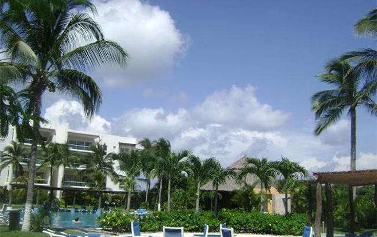Foto de departamento en venta en  , playa diamante, acapulco de juárez, guerrero, 1481255 No. 18
