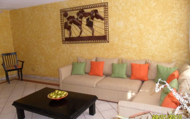 Foto de casa en renta en  , playa diamante, acapulco de juárez, guerrero, 1481261 No. 05