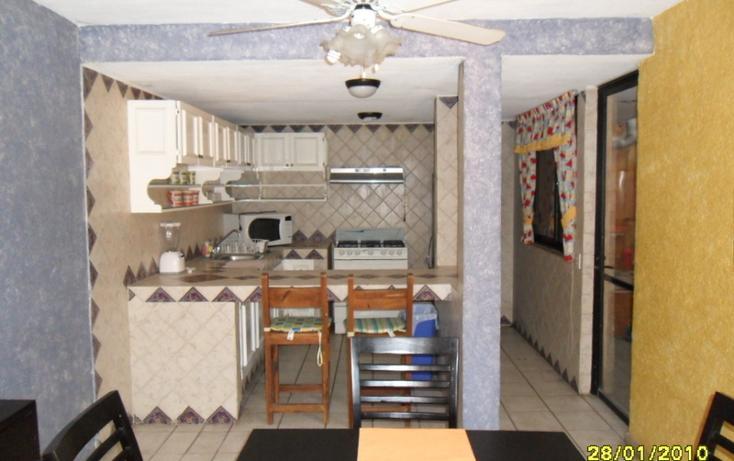 Foto de casa en renta en  , playa diamante, acapulco de juárez, guerrero, 1481261 No. 08