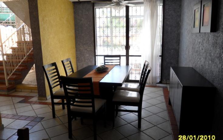 Foto de casa en renta en  , playa diamante, acapulco de juárez, guerrero, 1481261 No. 10