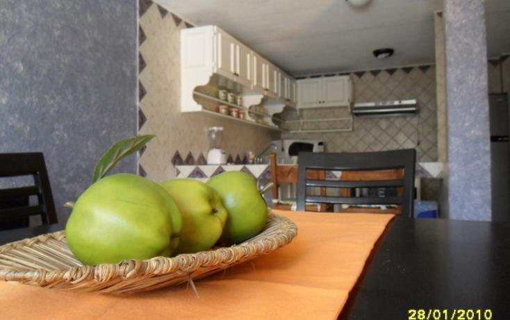 Foto de casa en renta en  , playa diamante, acapulco de juárez, guerrero, 1481261 No. 12
