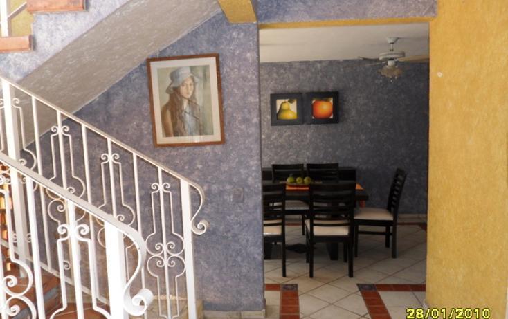 Foto de casa en renta en  , playa diamante, acapulco de juárez, guerrero, 1481261 No. 13