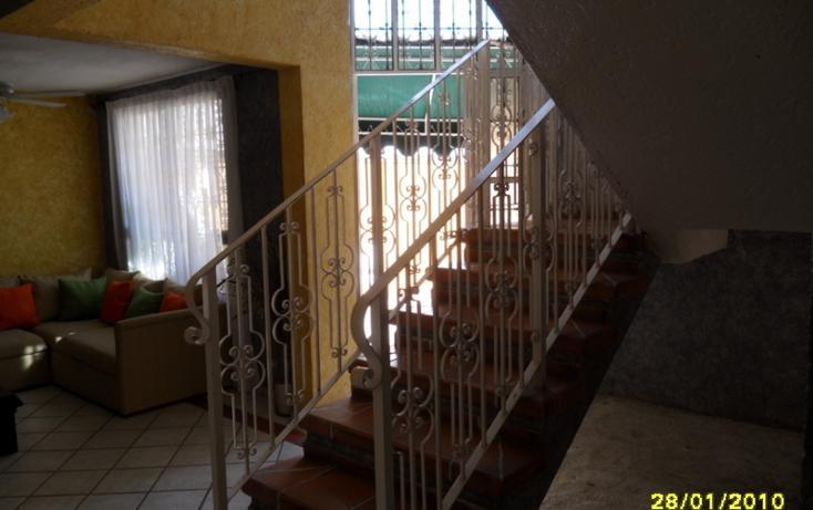Foto de casa en renta en  , playa diamante, acapulco de juárez, guerrero, 1481261 No. 14