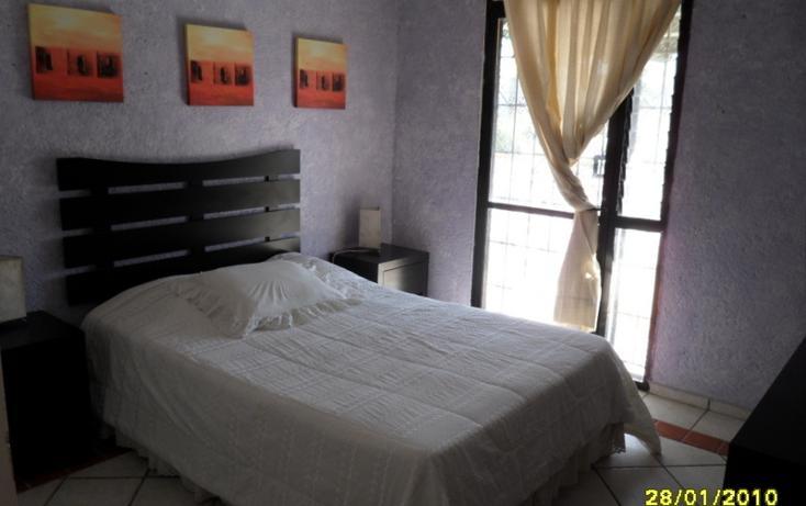 Foto de casa en renta en  , playa diamante, acapulco de juárez, guerrero, 1481261 No. 16