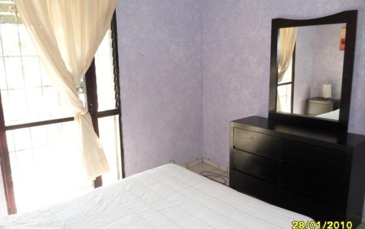 Foto de casa en renta en  , playa diamante, acapulco de juárez, guerrero, 1481261 No. 17