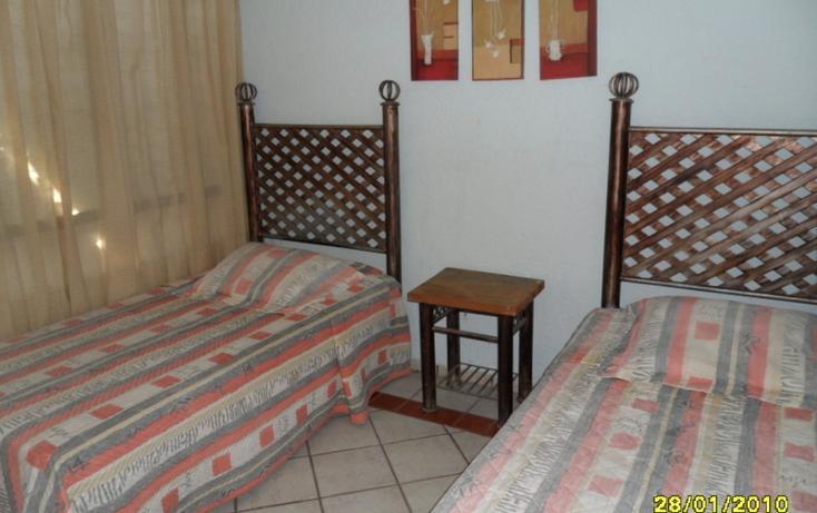 Foto de casa en renta en  , playa diamante, acapulco de juárez, guerrero, 1481261 No. 18