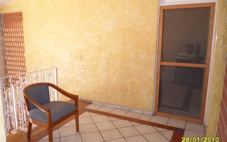 Foto de casa en renta en  , playa diamante, acapulco de juárez, guerrero, 1481261 No. 19
